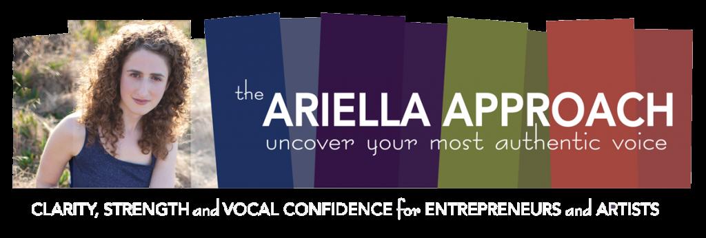 The Ariella Approach