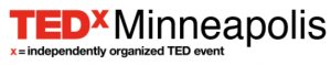 TEDx Minneapolis