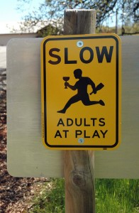 adults-at-play-drinking