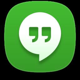 hangouts-icon-8