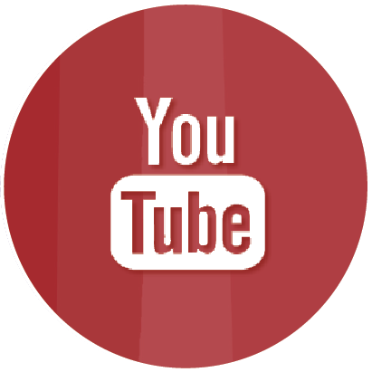 watch videos on YouTube